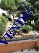 A vendre Beziers 341742264 Sylvie lozano immo