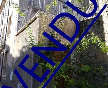 A vendre Cazouls Les Beziers 341742266 Sylvie lozano immo