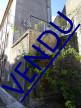 A vendre  Cazouls Les Beziers | Réf 341742266 - Sylvie lozano immo