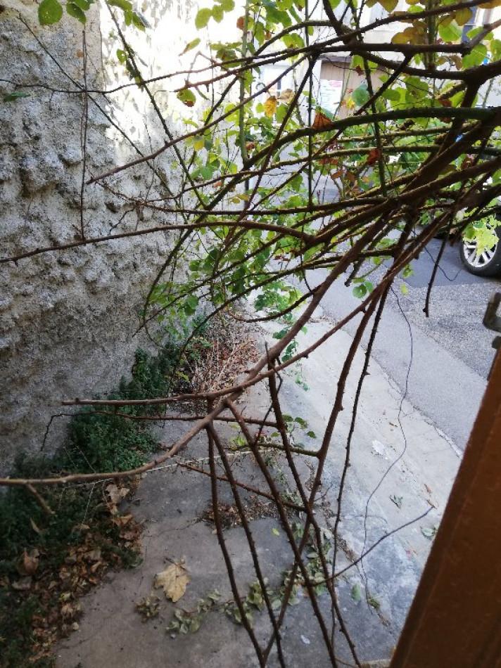 For sale Cazouls Les Beziers 341742267 Sylvie lozano immo