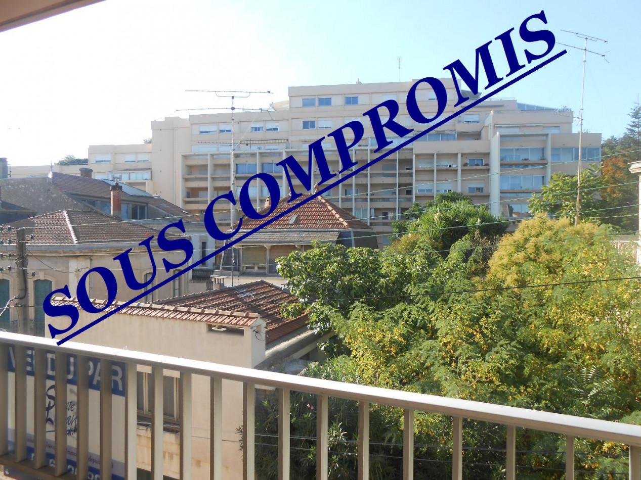 A vendre Beziers 341742268 Sylvie lozano immo