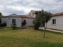 For sale Montady 341742269 Sylvie lozano immo