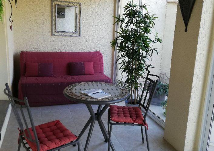 A vendre Villa Beziers | R�f 341742271 - Sylvie lozano immo