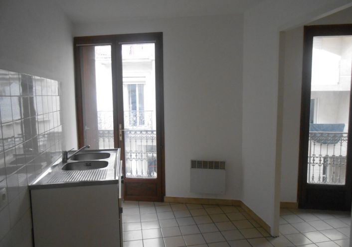 For sale Beziers 341742276 Sylvie lozano immo
