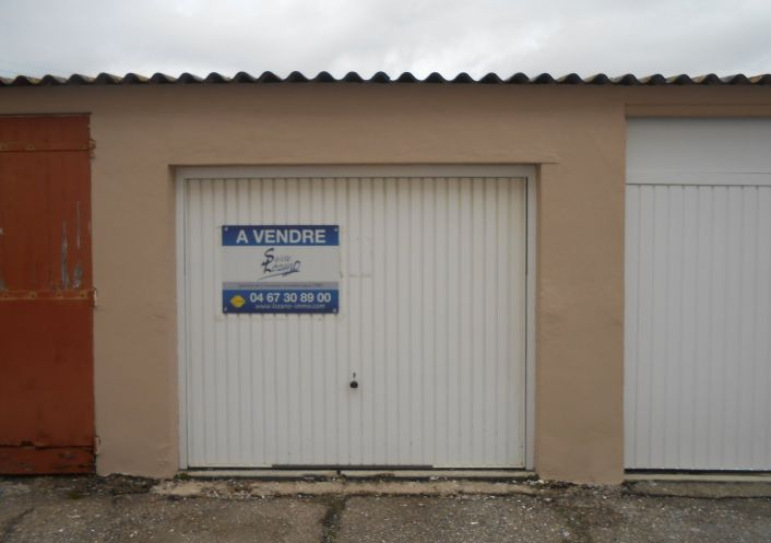 For sale Beziers 341742289 Sylvie lozano immo