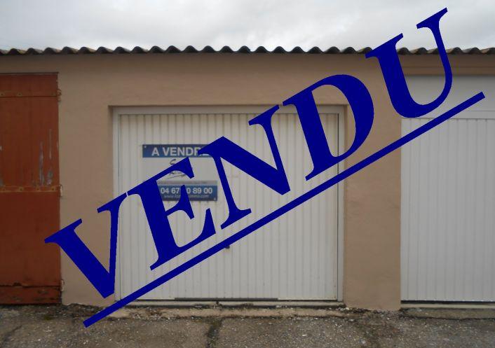 A vendre Beziers 341742289 Sylvie lozano immo