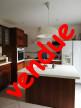 A vendre Beziers 341742291 Sylvie lozano immo