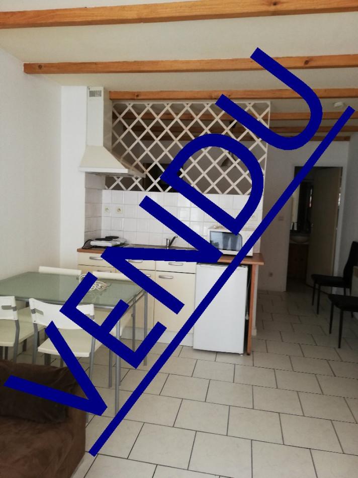 A vendre Beziers 341742292 Sylvie lozano immo