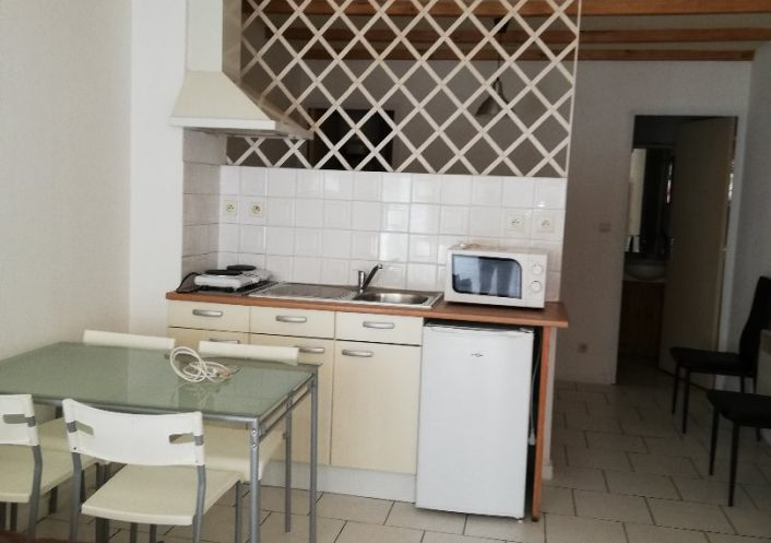 For sale Beziers 341742292 Sylvie lozano immo