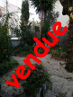 A vendre Beziers 341742299 Sylvie lozano immo