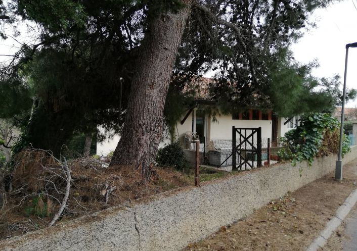 For sale Beziers 341742311 Sylvie lozano immo