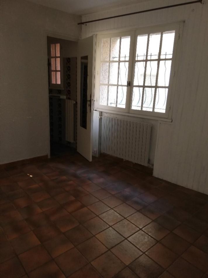 A vendre Saint Thibery 341742318 Sylvie lozano immo