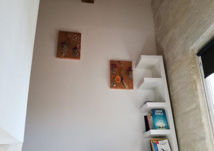 For sale Pezenas 341742322 Sylvie lozano immo