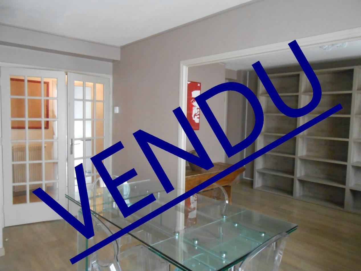 A vendre Beziers 341742324 Sylvie lozano immo