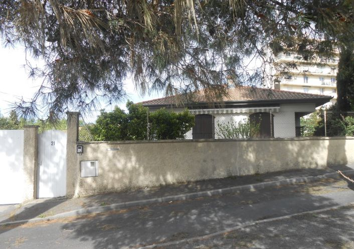 For sale Beziers 341742326 Sylvie lozano immo