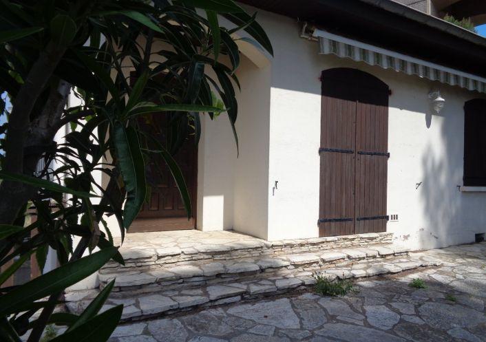 A vendre Villa Beziers | R�f 341742326 - Sylvie lozano immo