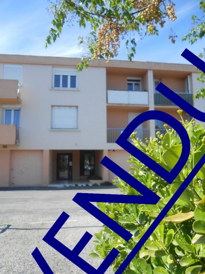 A vendre Beziers 341742327 Sylvie lozano immo
