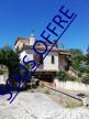 A vendre Beziers 341742333 Sylvie lozano immo