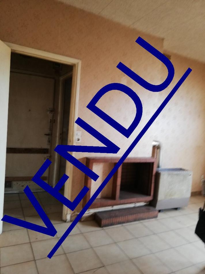 A vendre Beziers 341742338 Sylvie lozano immo