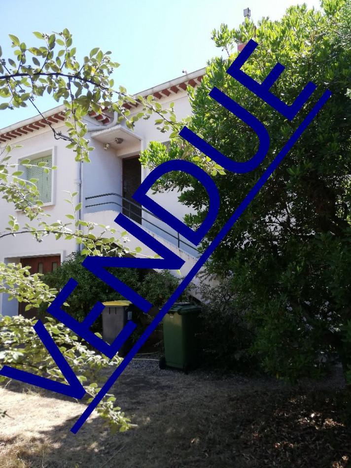 A vendre Beziers 341742348 Sylvie lozano immo