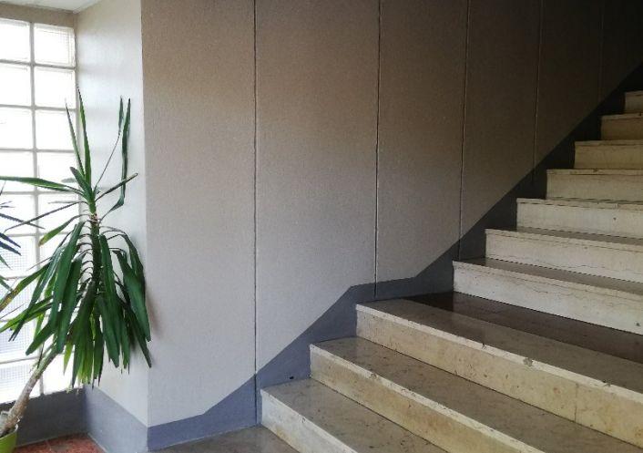 A vendre Appartement Beziers | R�f 341742356 - Sylvie lozano immo