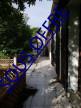 A vendre Boujan Sur Libron 341742362 Sylvie lozano immo