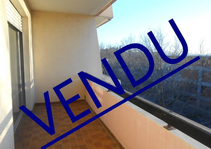 For sale Beziers 341742367 Sylvie lozano immo