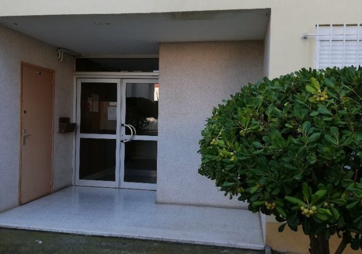 For sale Beziers 341742372 Sylvie lozano immo