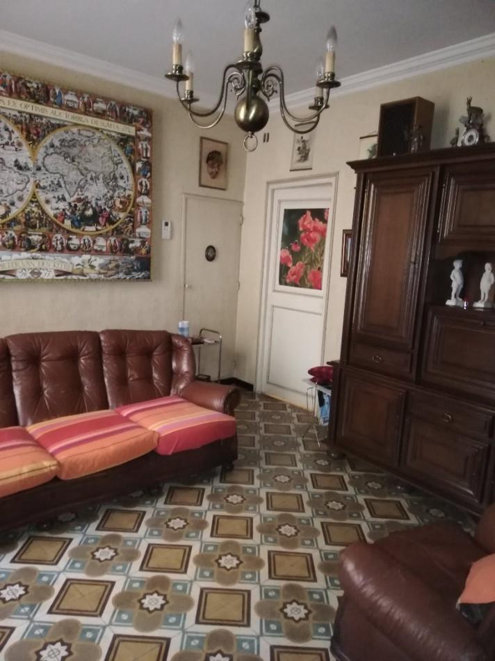 A vendre Saint Thibery 341742374 Sylvie lozano immo