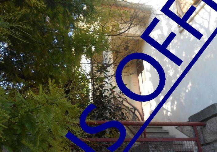 A vendre Beziers 341742377 Sylvie lozano immo