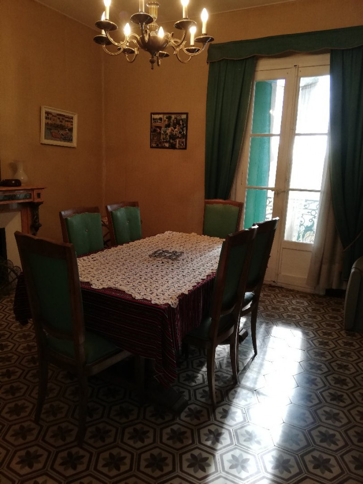 A vendre Saint Thibery 341742379 Sylvie lozano immo