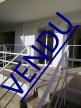 A vendre Beziers 341742380 Sylvie lozano immo