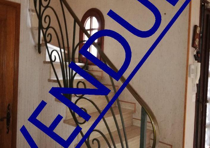A vendre Beziers 341742383 Sylvie lozano immo