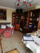 A vendre Beziers 341742389 Sylvie lozano immo