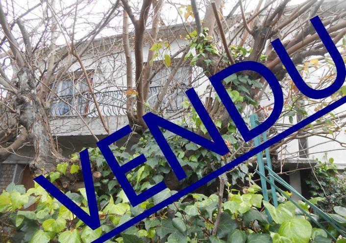 A vendre Immeuble Beziers | R�f 341742390 - Sylvie lozano immo