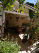 A vendre Beziers 341742407 Sylvie lozano immo