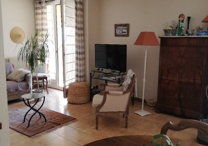 For sale Beziers 341742408 Sylvie lozano immo