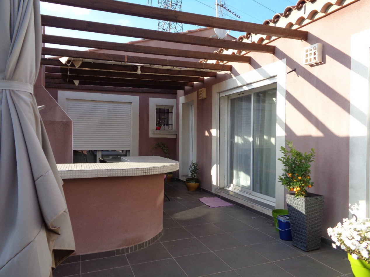 For sale Beziers 341742413 Sylvie lozano immo