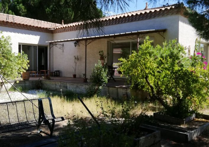 For sale Beziers 341742415 Sylvie lozano immo