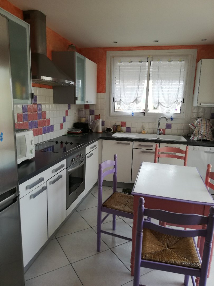 A vendre Valras Plage 341742416 Sylvie lozano immo