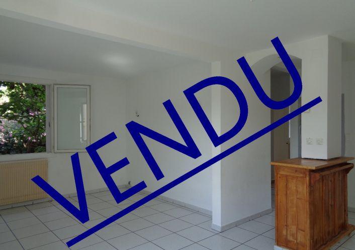 A vendre Appartement 1960 Beziers | R�f 341742418 - Sylvie lozano immo