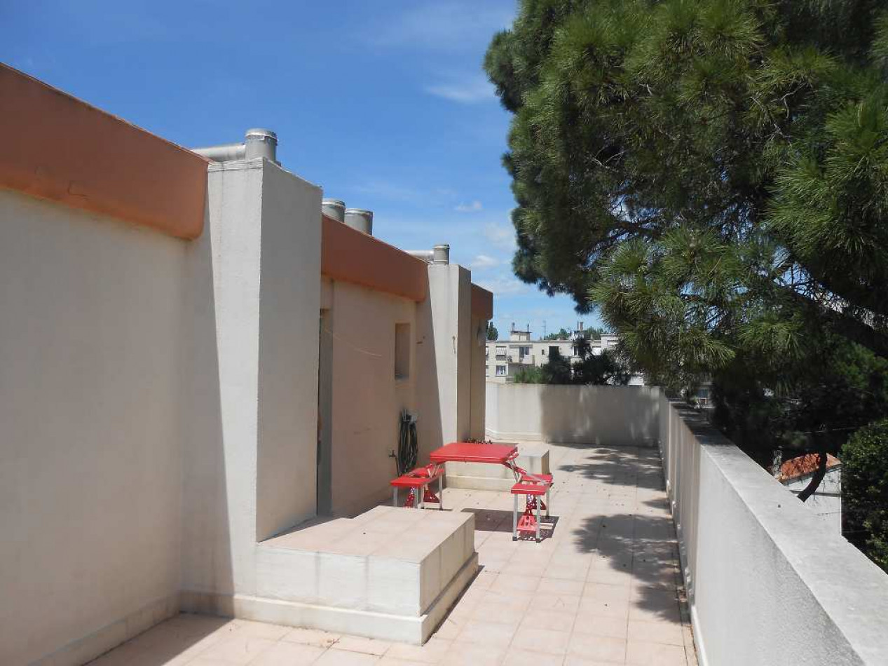 For sale Beziers 341742421 Sylvie lozano immo