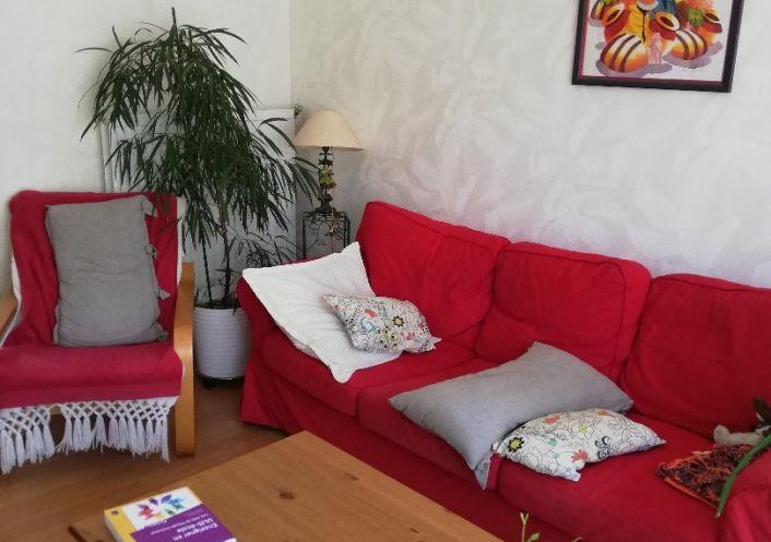 A vendre Appartement Beziers | R�f 341742424 - Sylvie lozano immo