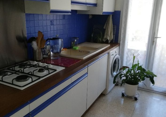 For sale Beziers 341742424 Sylvie lozano immo