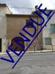 A vendre  Espondeilhan | Réf 341742428 - Sylvie lozano immo