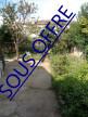 A vendre Beziers 341742431 Sylvie lozano immo