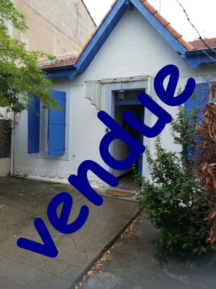 A vendre  Beziers | Réf 341742431 - Sylvie lozano immo