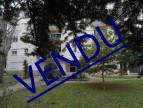 A vendre  Beziers   Réf 341742436 - Sylvie lozano immo