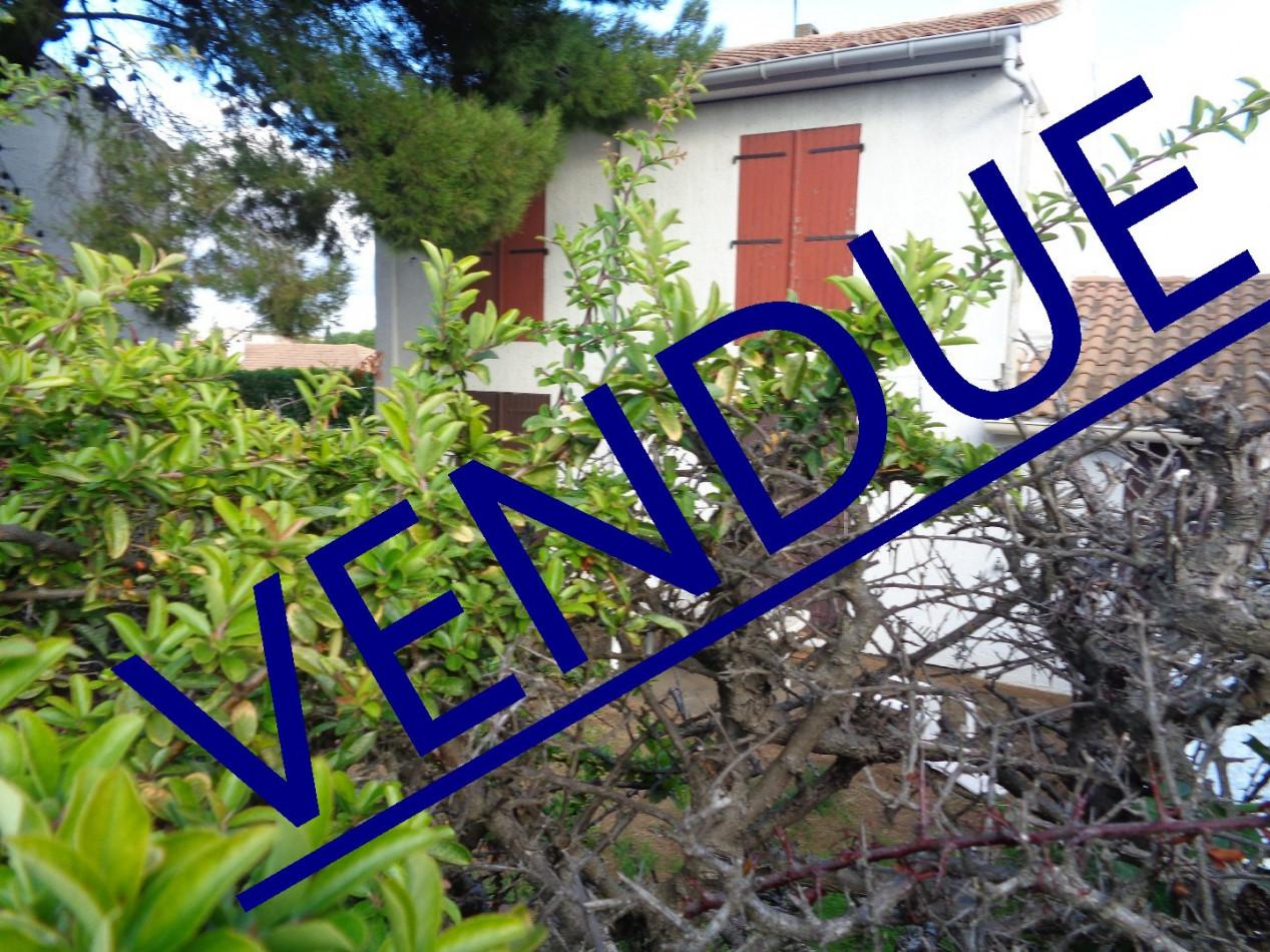 A vendre  Beziers | Réf 341742437 - Sylvie lozano immo