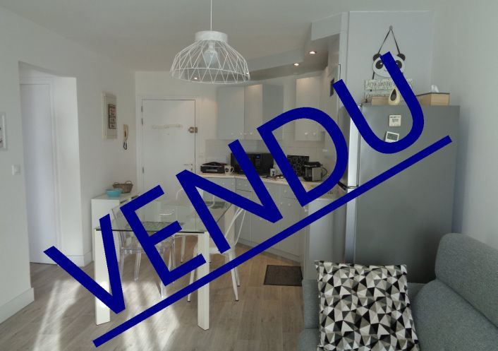 A vendre Appartement en r�sidence Beziers | R�f 341742439 - Sylvie lozano immo